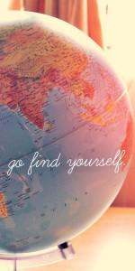 find youz