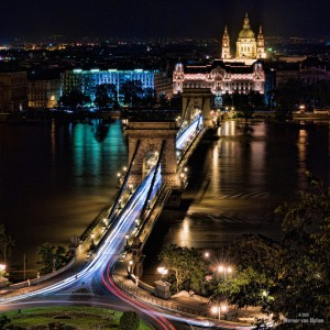 budapest_by_night_by_the13thsin