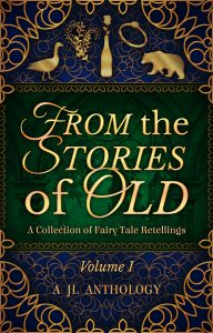 copy-of-from-the-stories-of-old-400x625