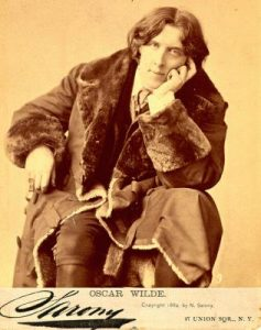 Oscar_Wilde_(1854-1900)_in_New_York,_1882._Picture_by_Napoleon_Sarony_(1821-1896)_5