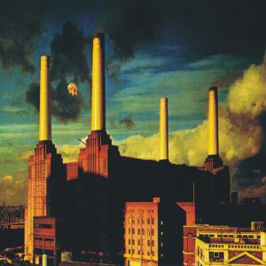 pinkfloyd-animals-flyign-pig